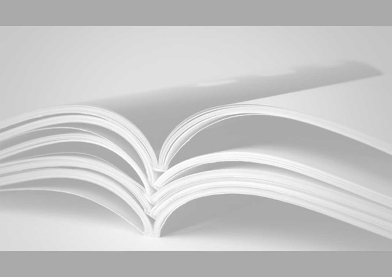Unox xv303g manual