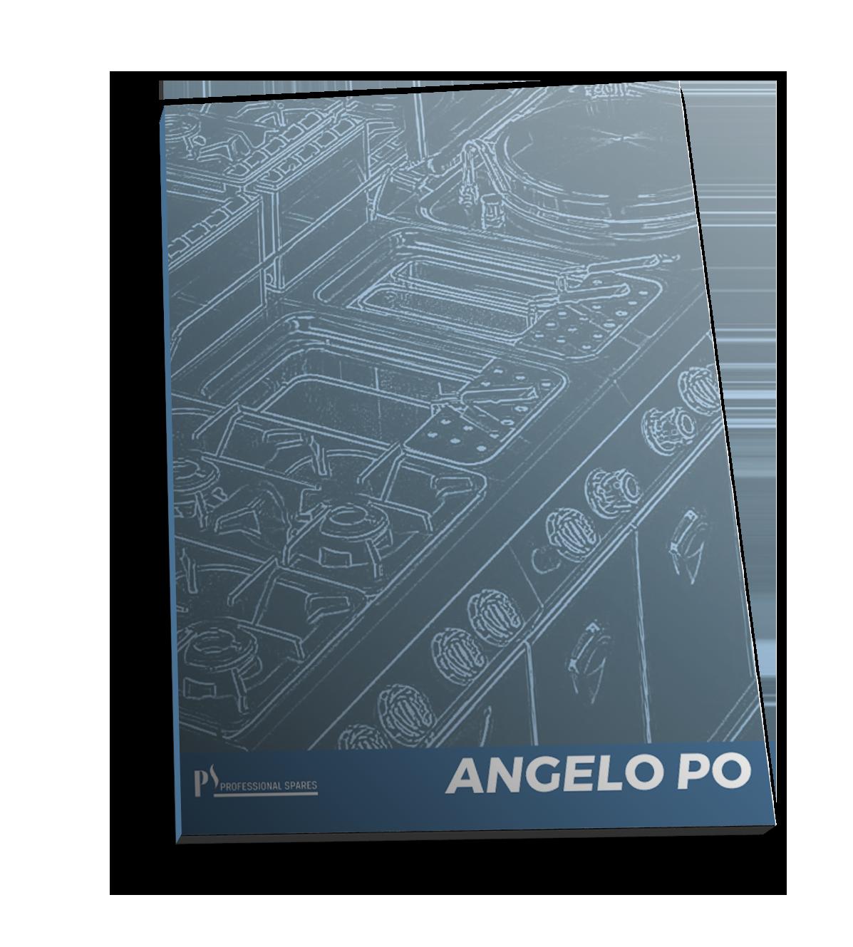 ANGELO_PO-catalogo