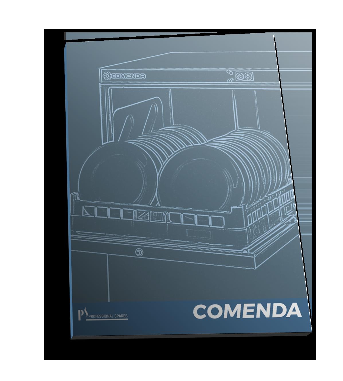 COMENDA-catalogo
