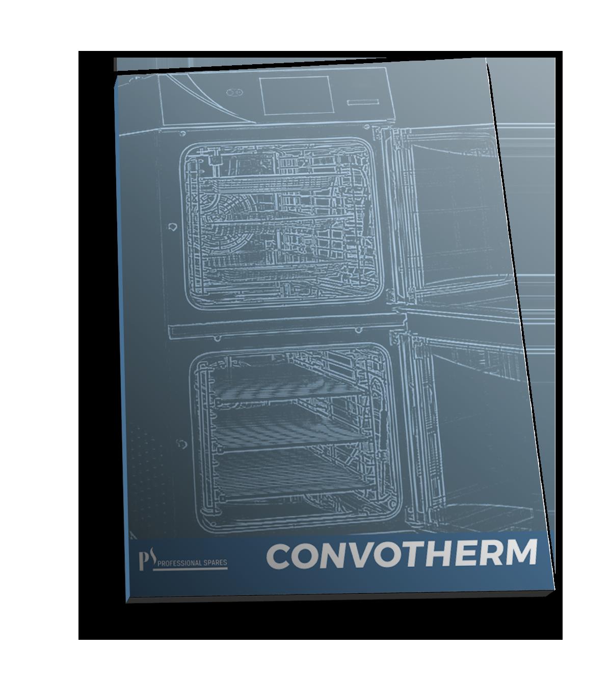CONVOTHERM-catalogo