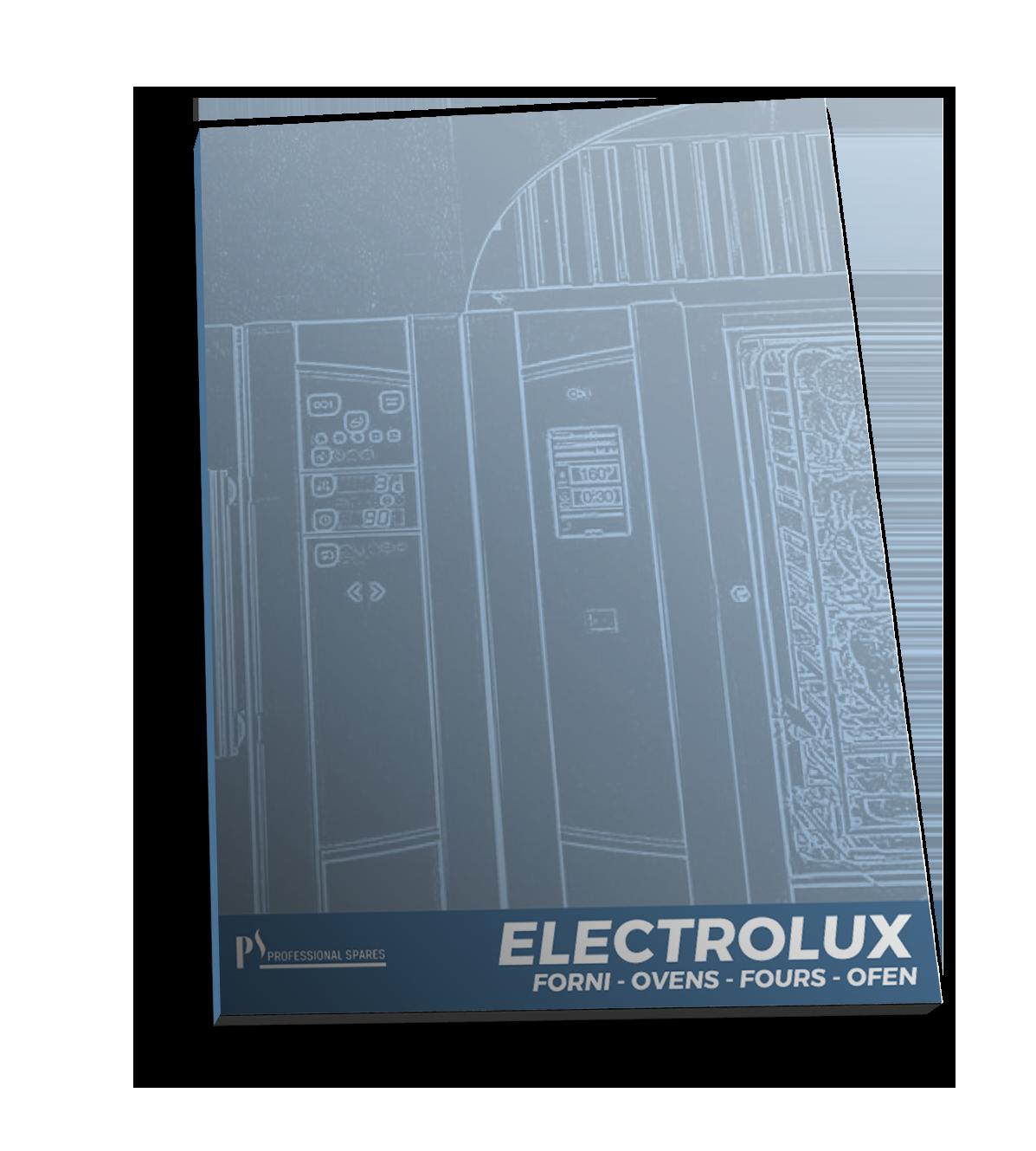ELECTROLUX_FORNI-catalogo