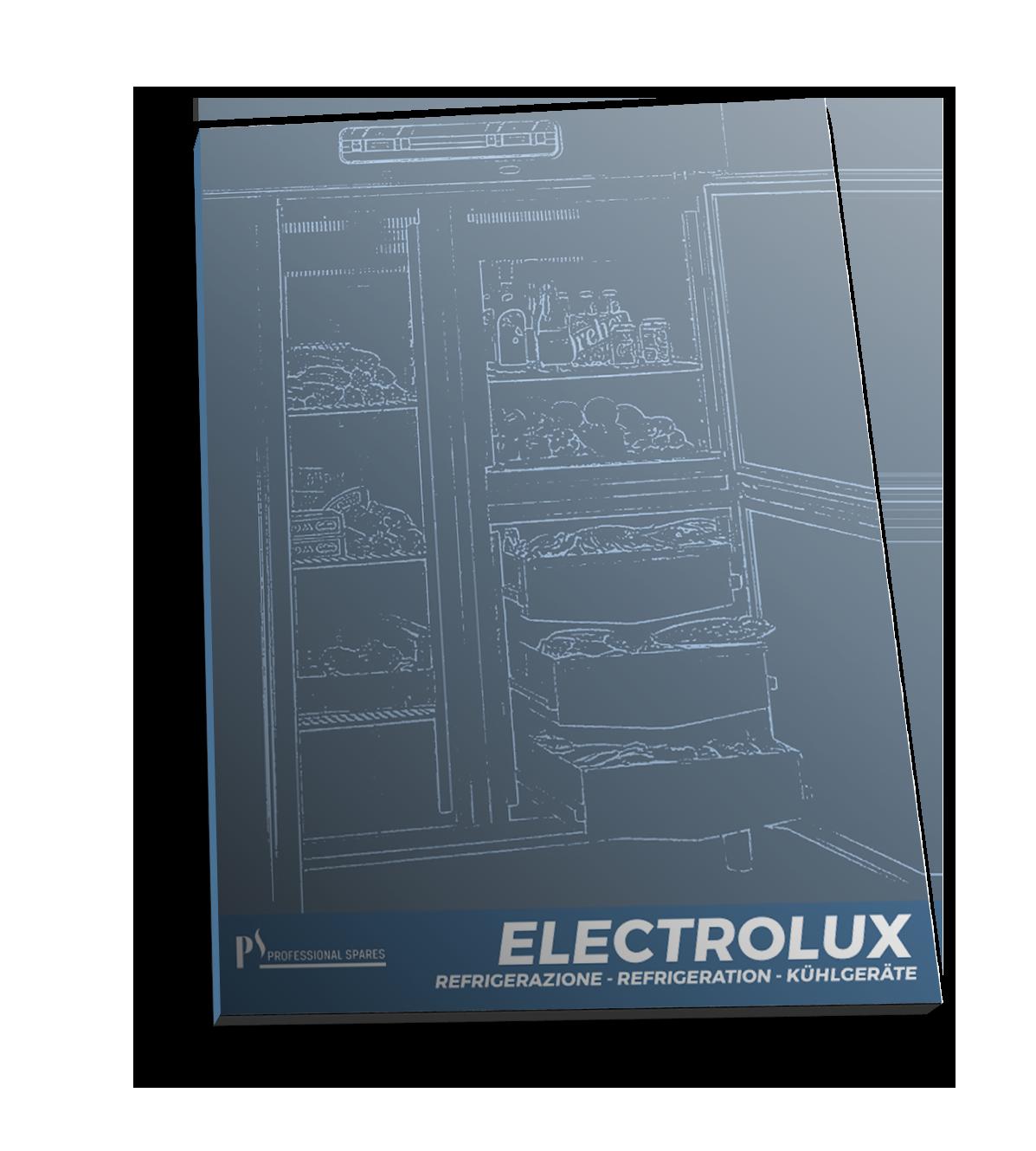 ELECTROLUX_REFRIGERAZIONE-catalogo