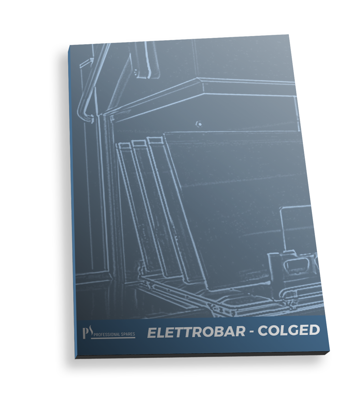 ELETTROBAR-catalogo