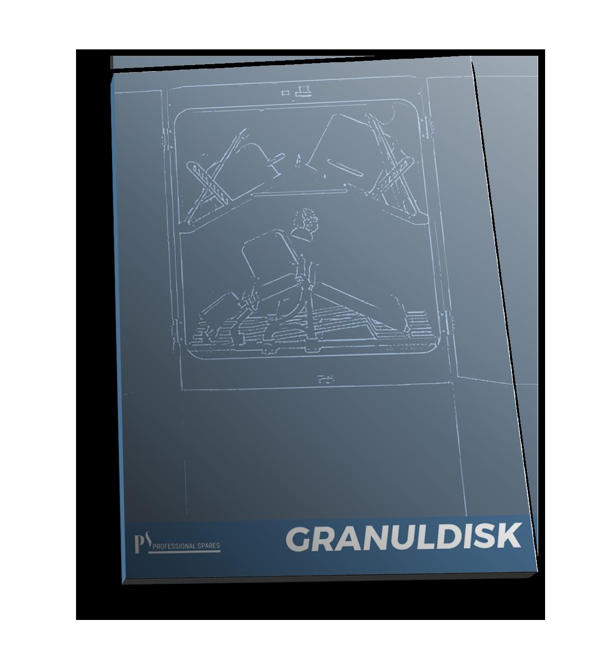 GRANULDISK-catalogo