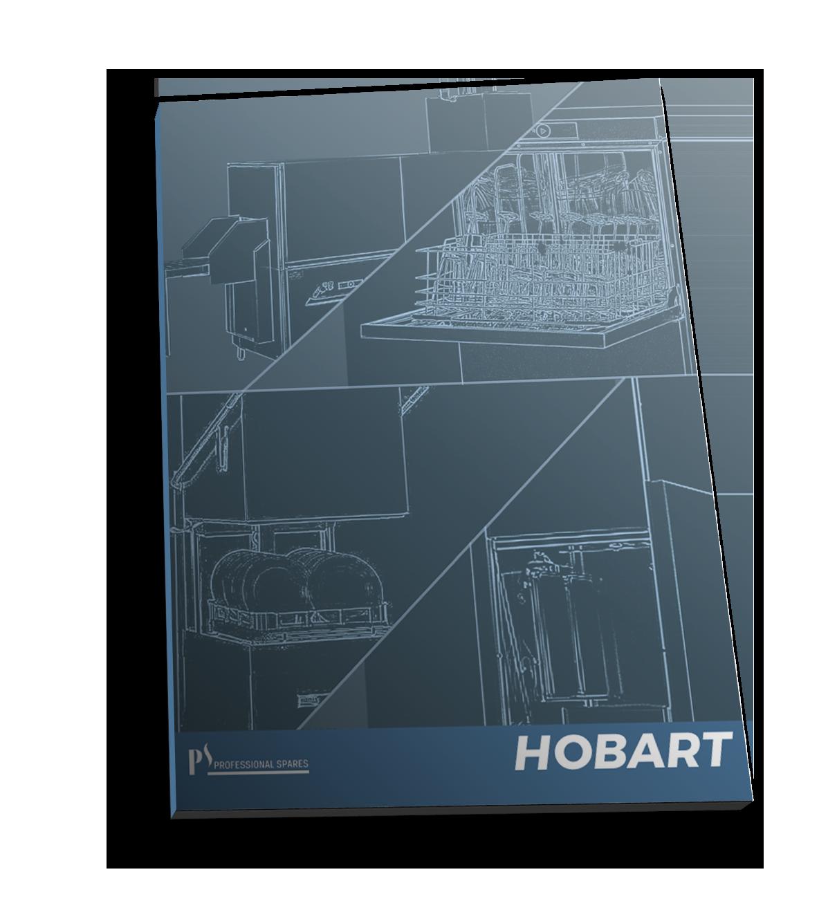 HOBART-catalogo