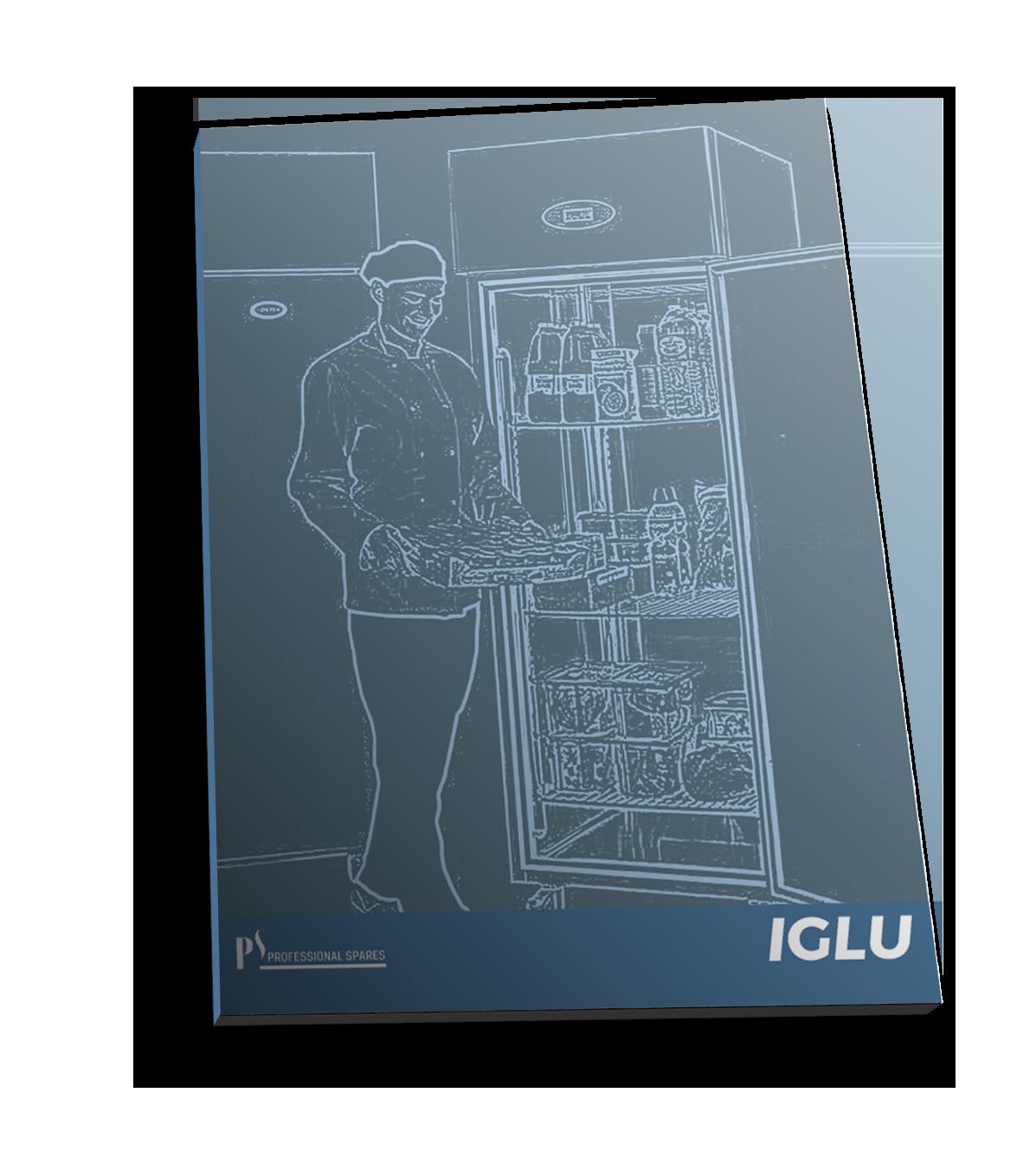 IGLU-catalogo