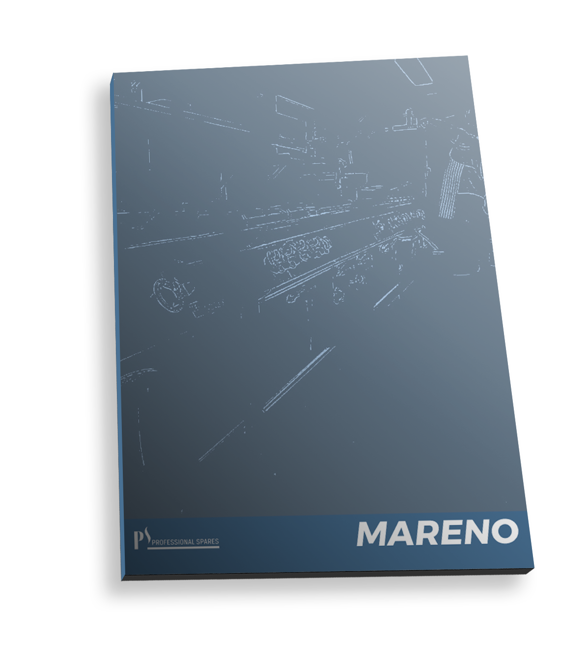 MARENO-catalogo