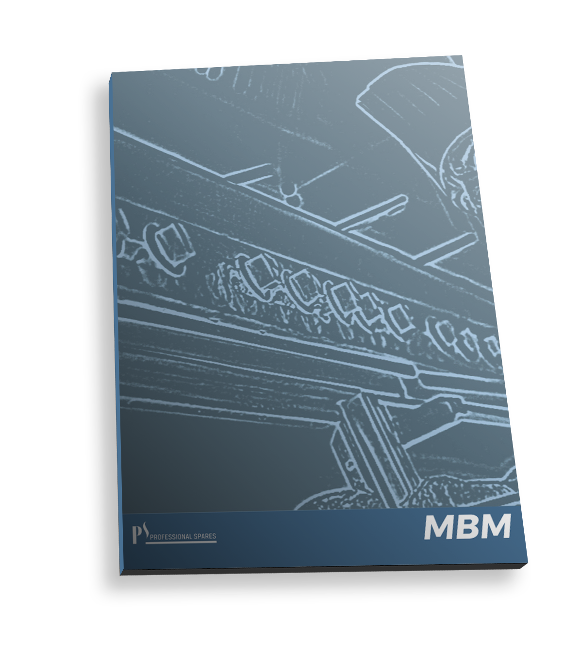 MBM-catalogo