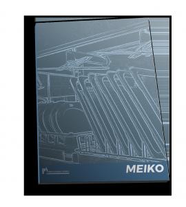 MEIKO-catalogo