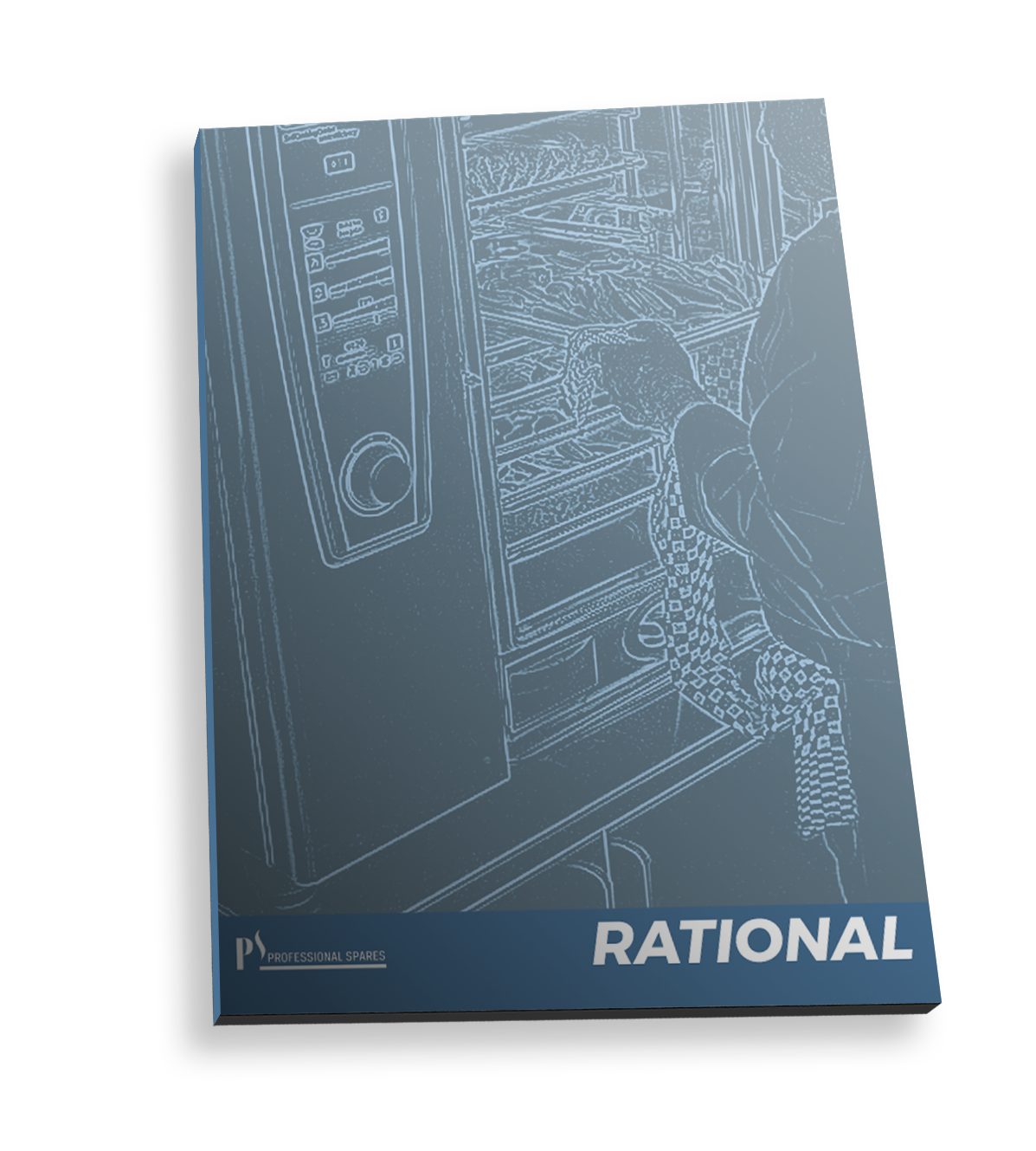 RATIONAL-catalogo