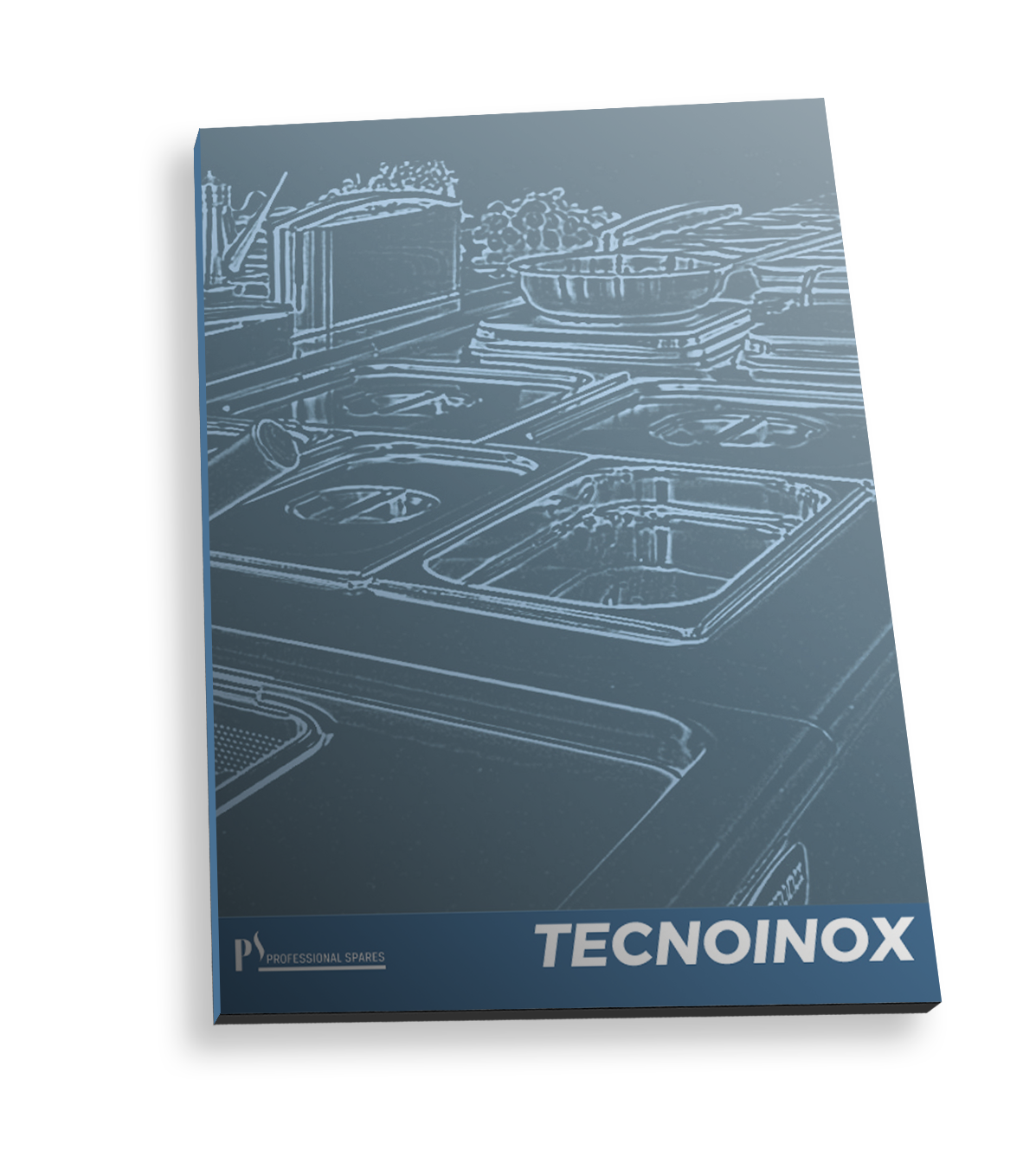 TECNOINOX-catalogo