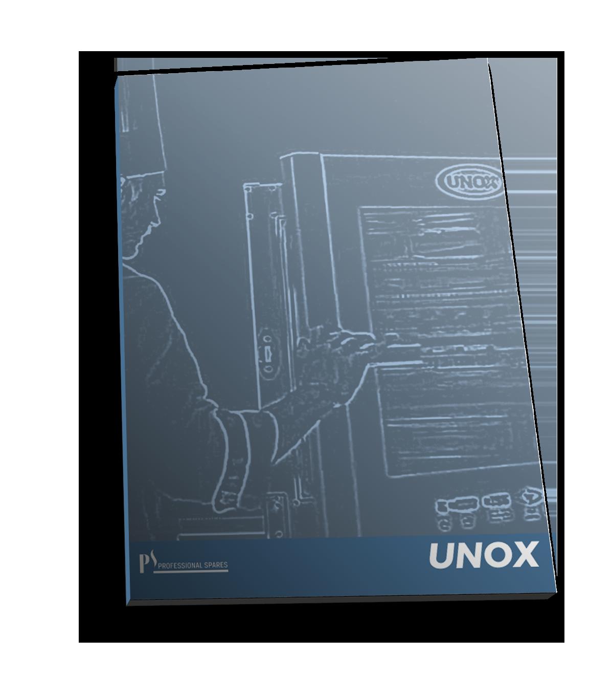 UNOX-catalogo