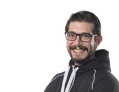 Federico_Amoleo