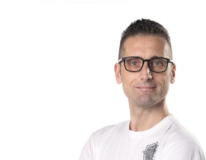Francesco_Della_Bianca