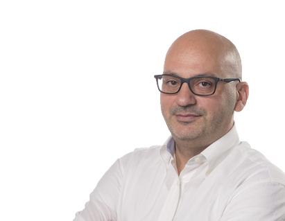 Giuseppe_Bonfiglio