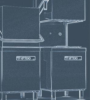 FAGOR-lavaggio-cover