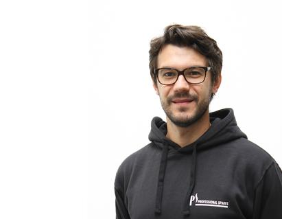 Fabrizio-Orsaria