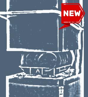 COVER_catalogo_Electrolux-lavaggio