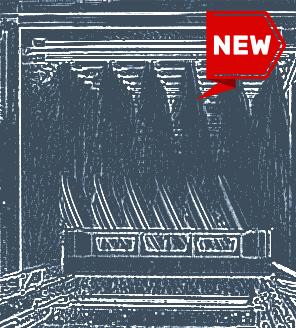 COVER_catalogo_Winterhlater_NEW
