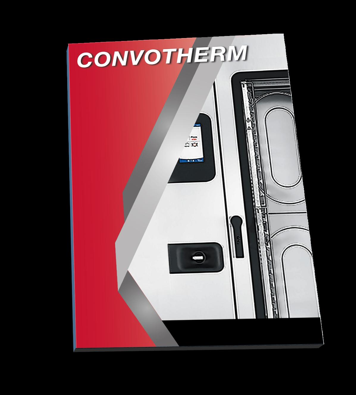 Convotherm_3D